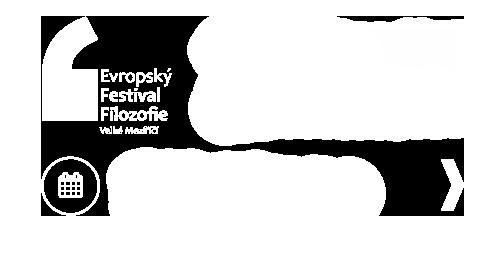 Evropský festival filosofie