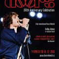 The Doors: Live at the Bowl ´68