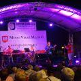 LITRPUL - Z důvodu nepříznivého počasí koncert zrušen!