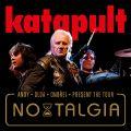 Koncert skupiny KATAPULT - zrušeno bez náhrady!!