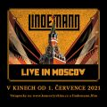 Lindemann: Live in Moscow (koncert)