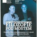 EFF 2021 - Filozofie pod mostem